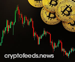 Crypto Feeds News
