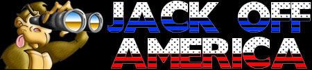 Jack Off America